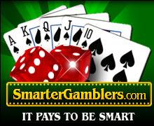 SmarterGamblers